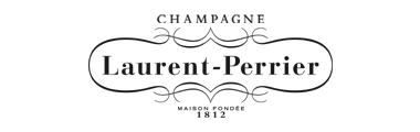 Lairent Perrier